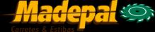 Madepal-Logo-Web-600px