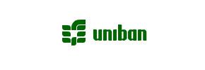 uniban2_290x100_thumb1