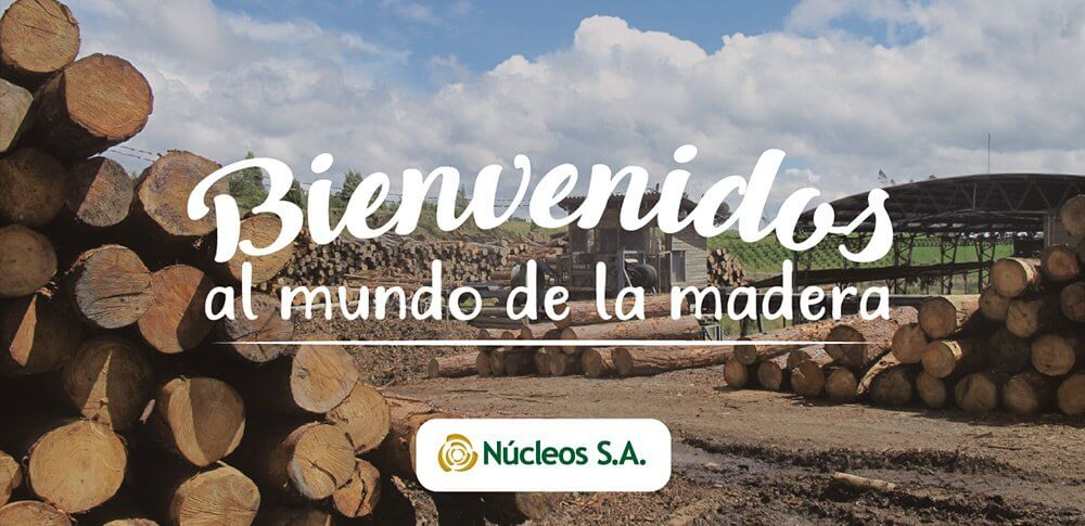 Madera Confiable