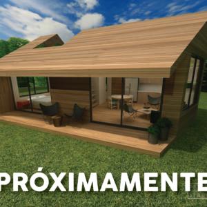 Casa Concepto